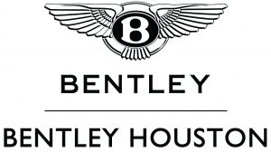 2006 Bentley Houston POS Logo