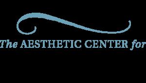 ACPS Logo_Tagline