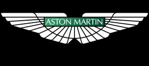 Aston-Martin-Logo-Png-22