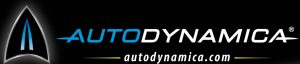 Autodynamica Rave Card Front