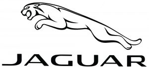 Jaguar-logo-2012-outline