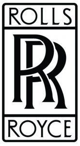 Rolls-Royce-Logo-2013