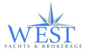 West Logo (Final) copy