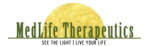 medlife therapeutics logo 2
