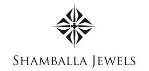 shamballa-logo-small